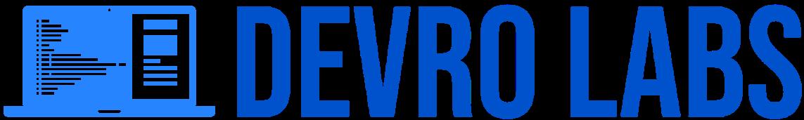 devrolabs logo