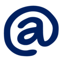 altmails logo
