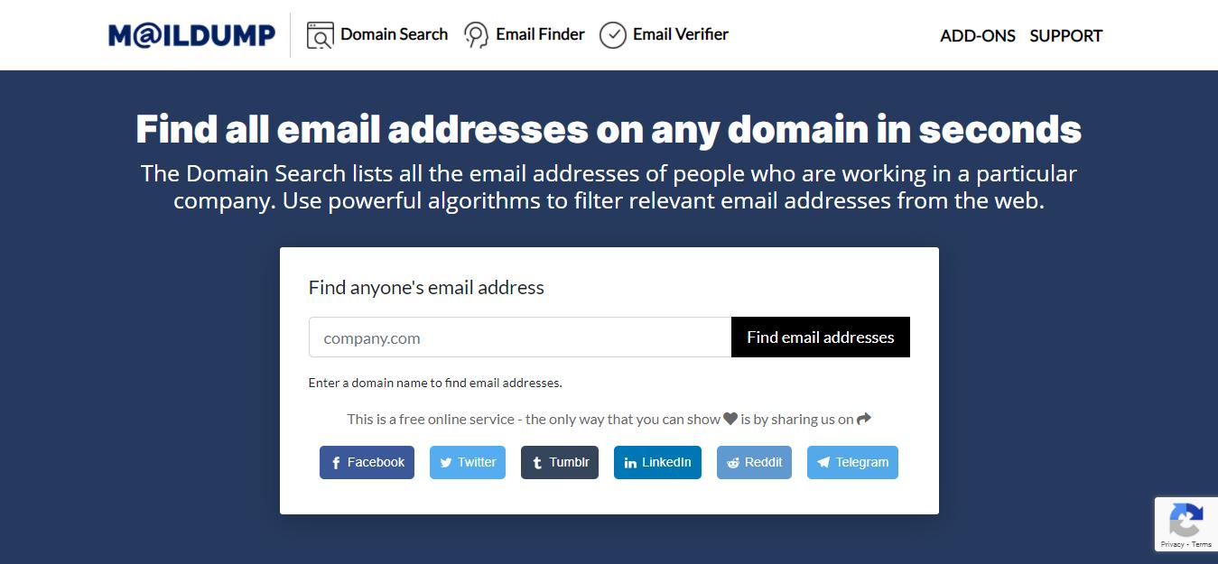 image/maildump/maildump-home