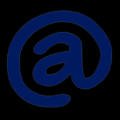 MailDump logo