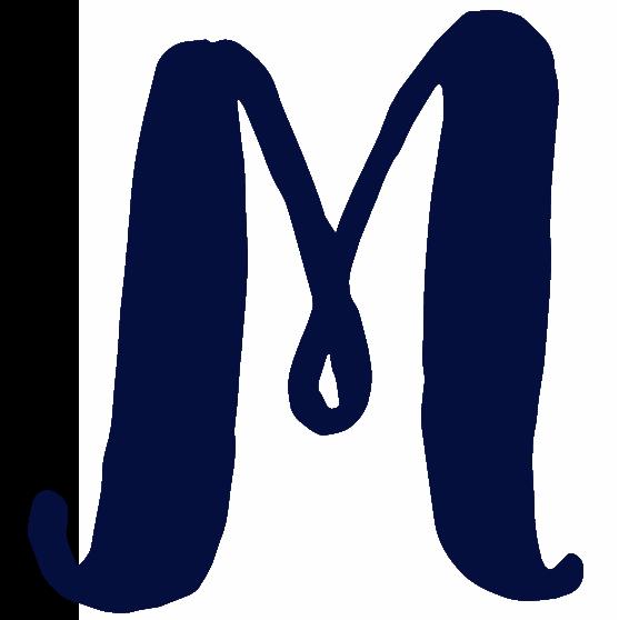 mailspre logo