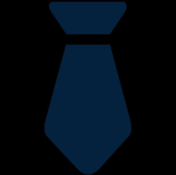 Mailtie logo