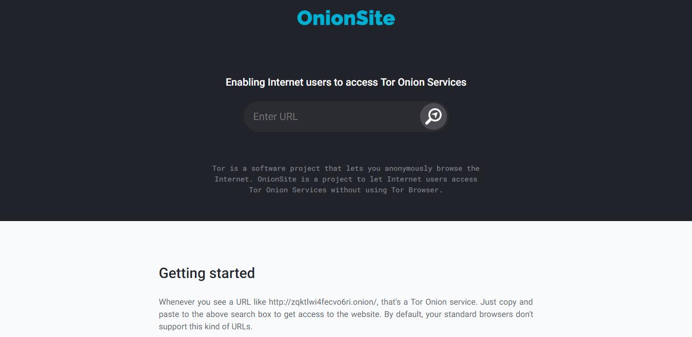 onionsite