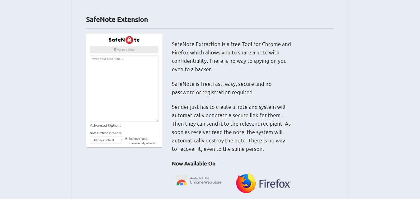 image/safenote/safenote-slide-4