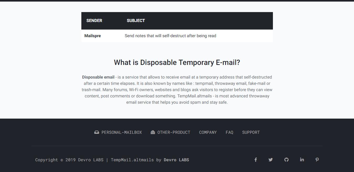 image/tempmail/tempmail-slide-2