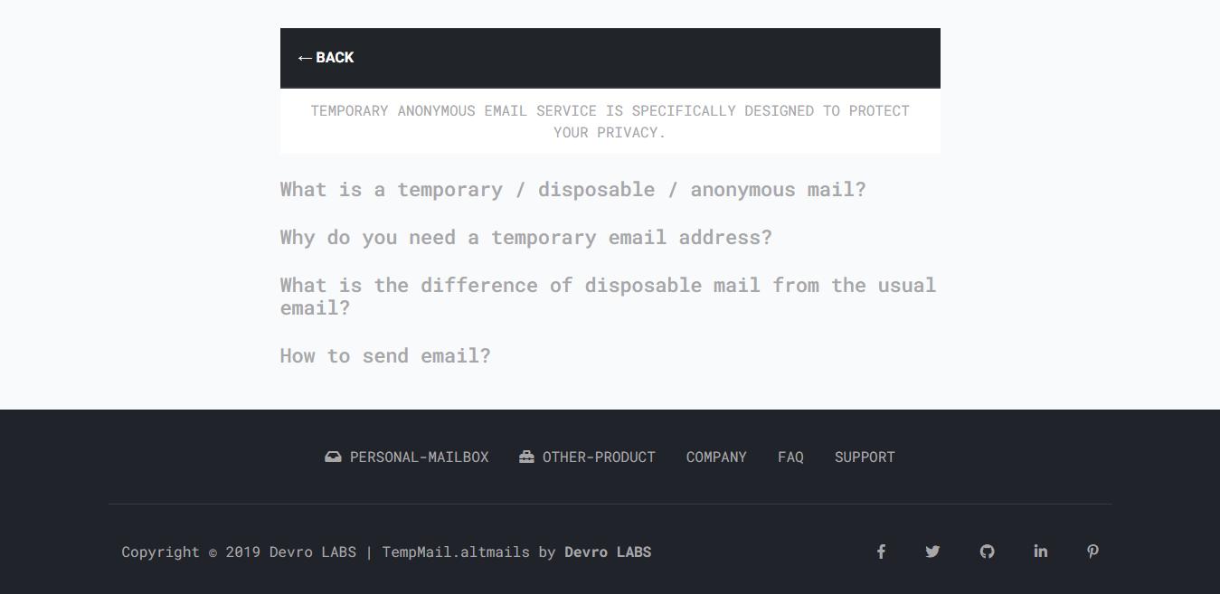 image/tempmail/tempmail-slide-4