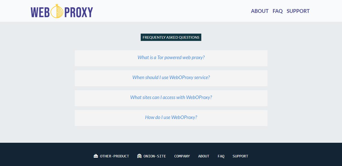 image/weboproxy/weboproxy-slide-3