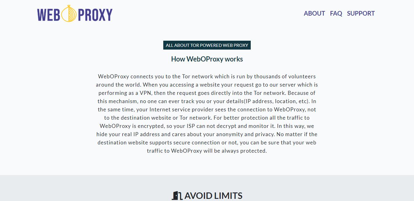 image/weboproxy/weboproxy-slide-4